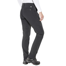 Marmot Limantour Pant Women Black